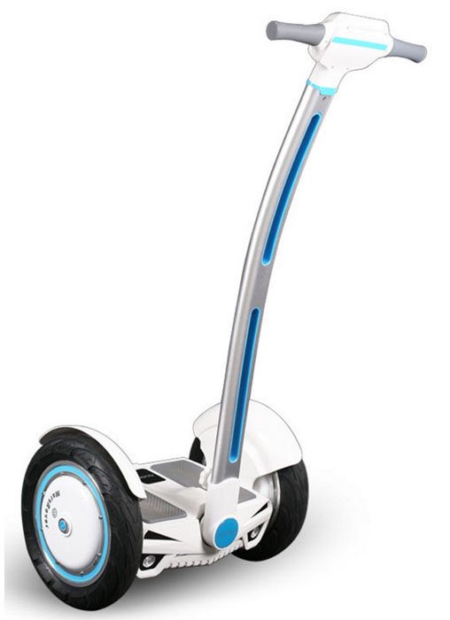 Airwheel S3_1