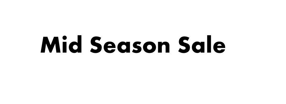 Mid-Season-Sale_mindre